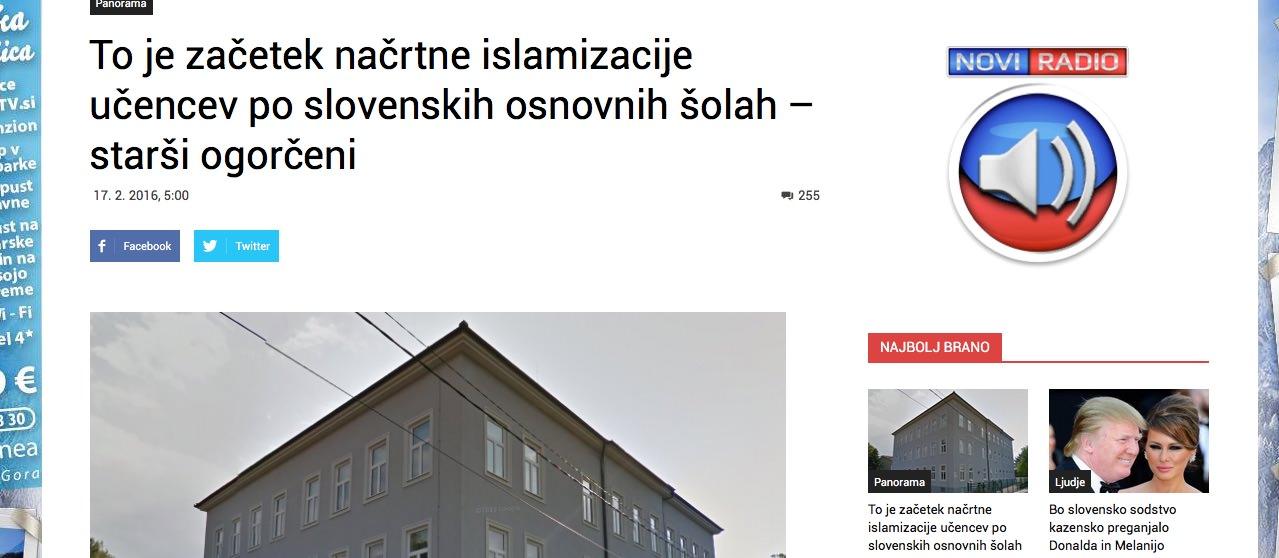 islamizacija