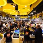 Odpira se prvi LEGO® Certified Store v Sloveniji 3