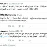 janez_prostitucija