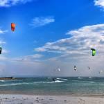 kitesurfing_grado_gradez_italy_008