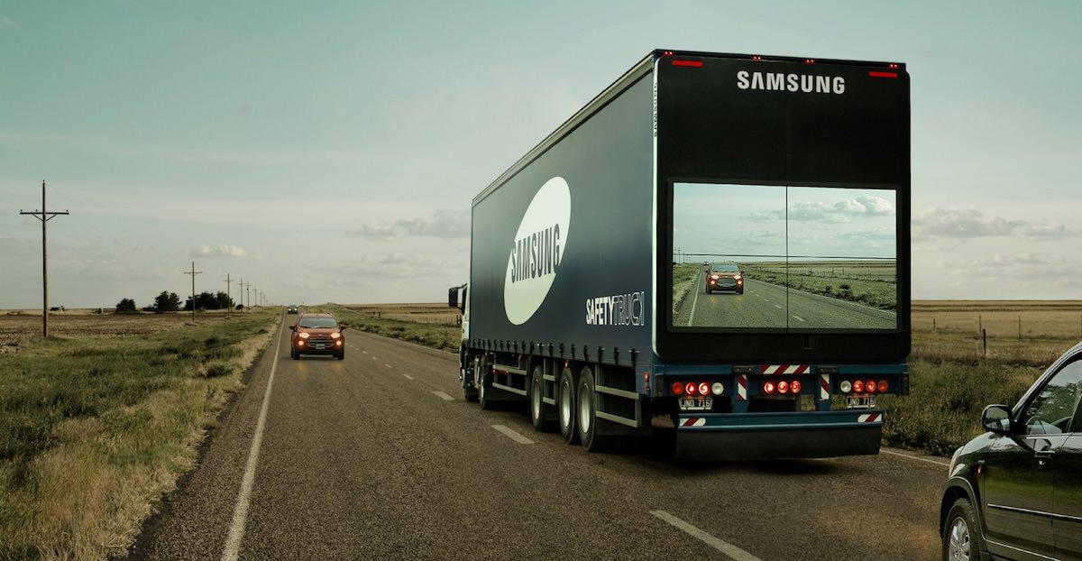 Slika 2_Safety Truck