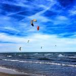 kitesurfing_rimini_003