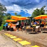 Veuve_Clicquot_Rich_003