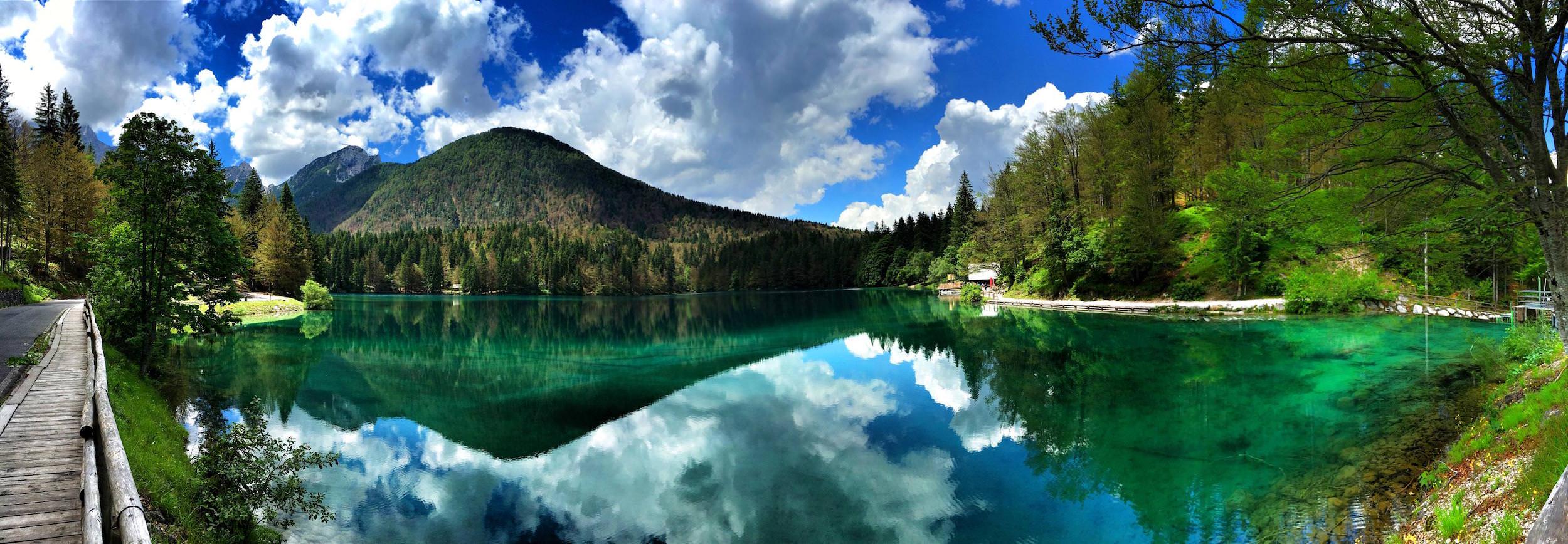 belopeska_jezera_lago_di_fusine_006