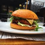 katrca_kamalin_life_friendly_veganski_burger_002