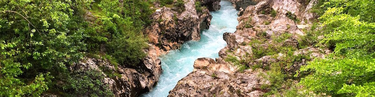 soca_river_photos_005