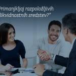 Jutra bančne poezije / banka Hypo Alpe-Adria in njeno oglaševanje