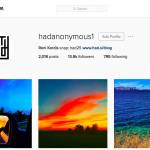 hacked_instagram_1