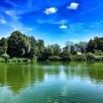 Čukova jama / Bobovška jezera / ideja za izlet
