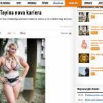 la_toya