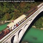dunking_devils_vlak