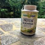 Kupujemzdravo.si / Veggie Style / 100% veganski proteini / brez sladkorja