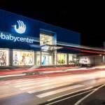 baby-center1