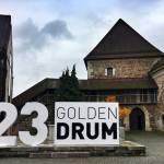 Golden Drum zmagovalci