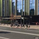 ljubljanski_maraton_2016_013