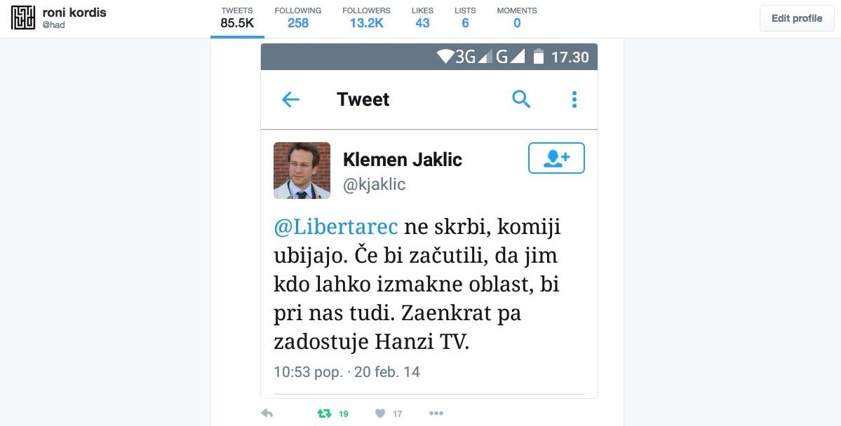 klemen_jaklic_twitter