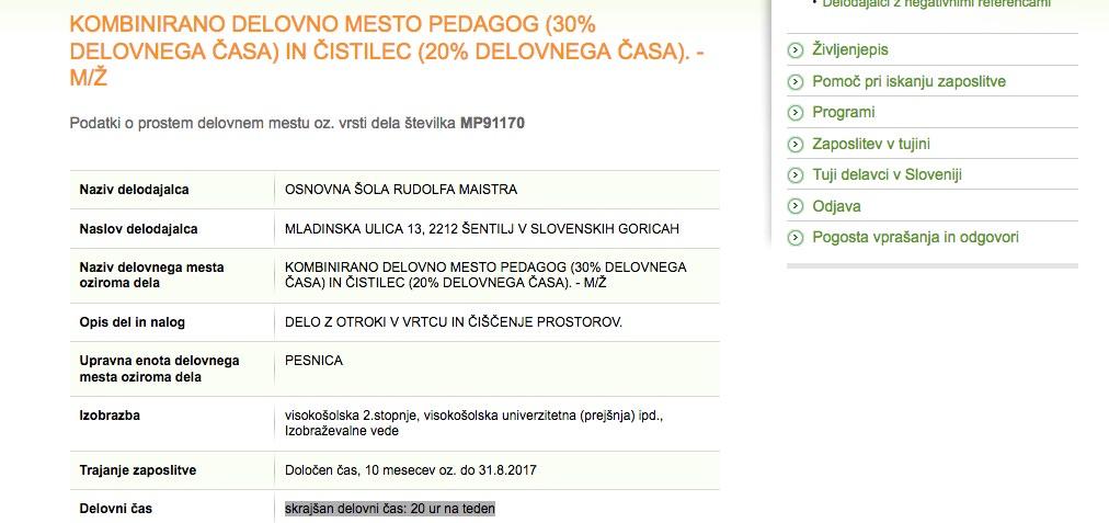 oglas_za_delo