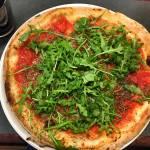 Pizzerija Al Barattolo / Trst