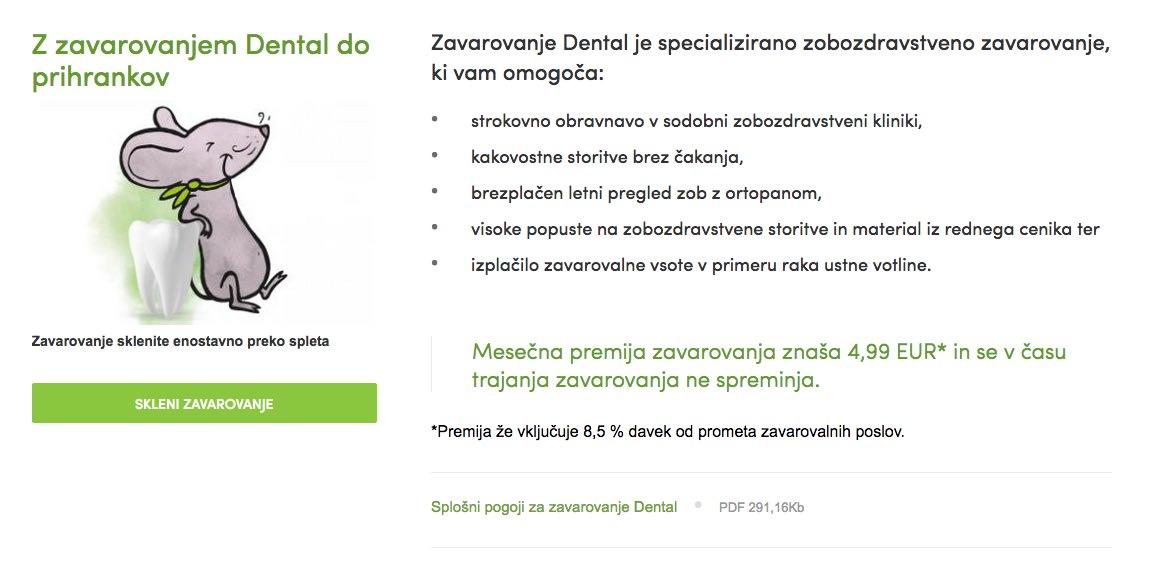 zavarovanje_dental_vzajemna