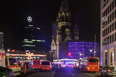 By Andreas Trojak ([...]-Berlin (14)) [CC BY 2.0], via Wikimedia Commons