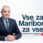 VIR: https://www.zamaribor.si/