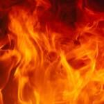 Za Barbaro Drnač sem hepan in za Bojana Požarja neuravnovešen