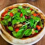 pizzerija grad kodeljevo 003