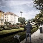 400.000.000 evrov za najvišji stolp v Sloveniji v Rogaški Slatini in Evropski orglarski center z največjimi orglami na svetu