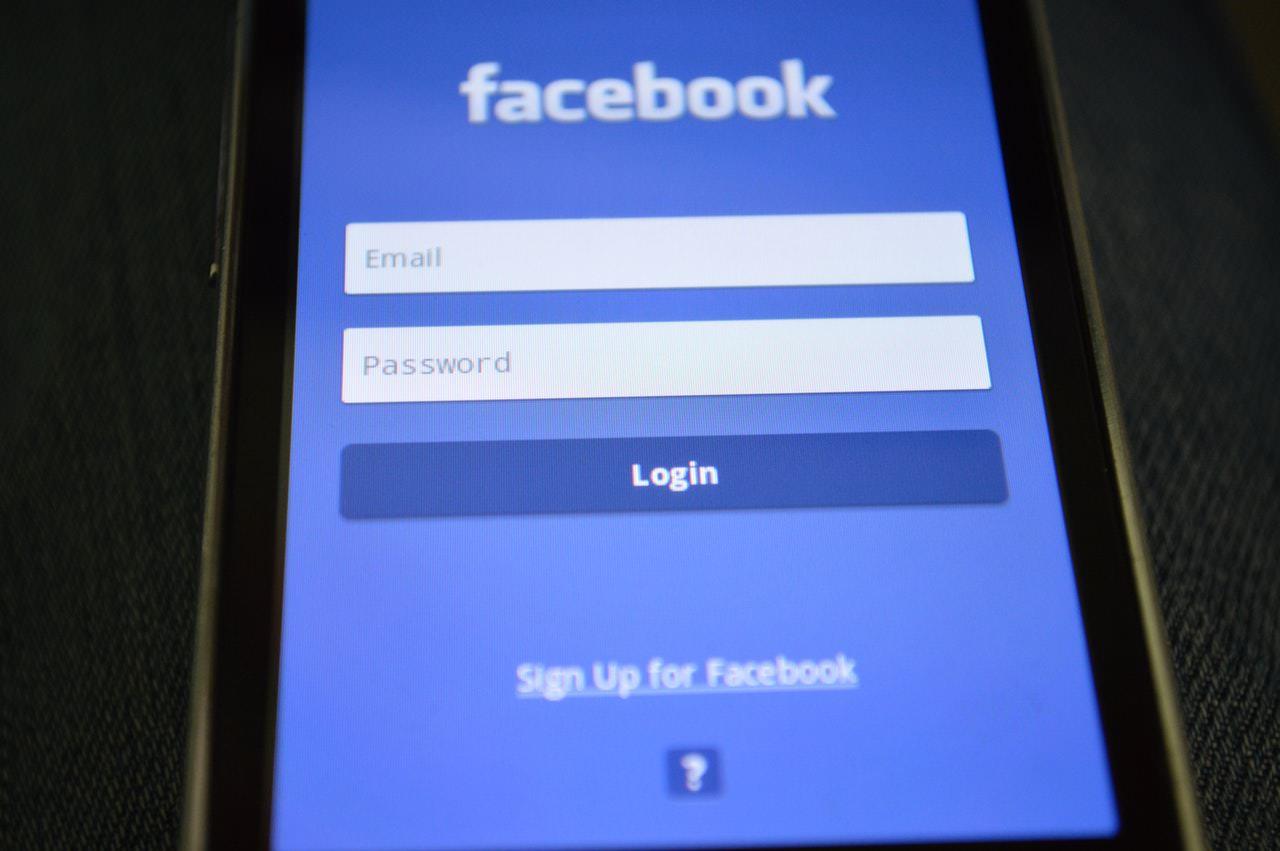 Facebook praznuje 15. let kako je Facebook Mark Zuckerberg spremenil svet