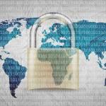 Osem nasvetov za zaščito pred tveganji na internetu Dan varne rabe interneta 2019