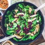 Vegi prehrana ni veganska prehrana vegi je oznaka za vegetarijansko prehrano