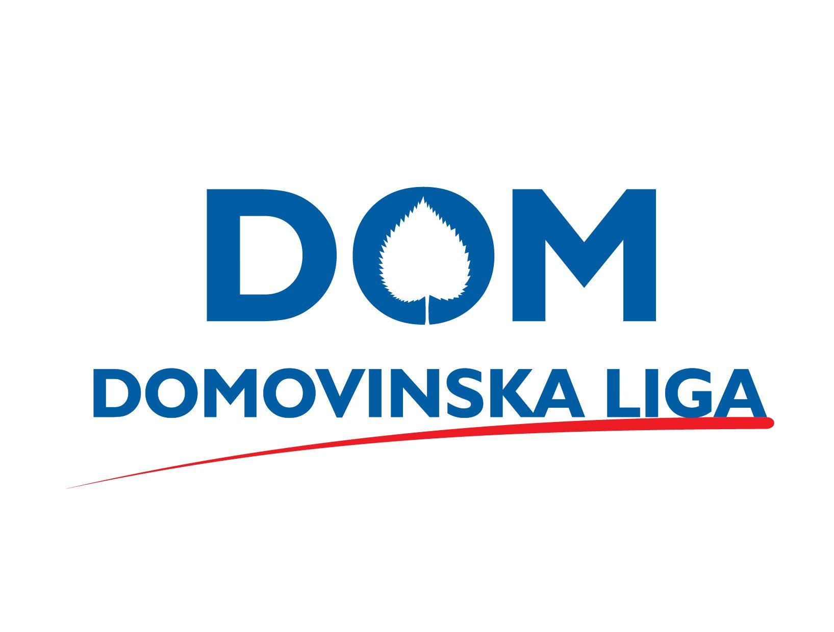 Domovinska liga nova desna domoljubna in populistična stranka