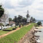 Eksplozije v cerkvah in hotelih na Srilanki