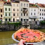 Pops Pizza Sport Ljubljana9