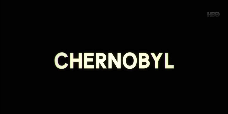 Serija Cernobil Chernobyl in moji spomini na jedrsko nesreco Cernobil 1986