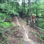 Downhill Javor MTB Trbovlje3