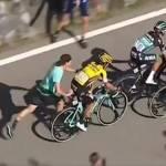 Primoz Roglic Giro d Italia