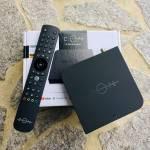 Unboxing Telemach EON Smart Box kako je moja televizija postala pametna2