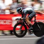 Zapore cest zaradi 26. kolesarske dirke Po Sloveniji