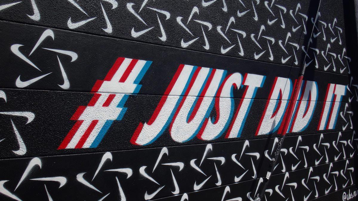 hashtag v oglasevanju wtf