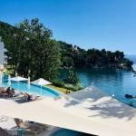 Hotel Remisens Giorgio II 4 Icici7