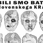 Boris Valencic 1. slovenski kralj monarh.si