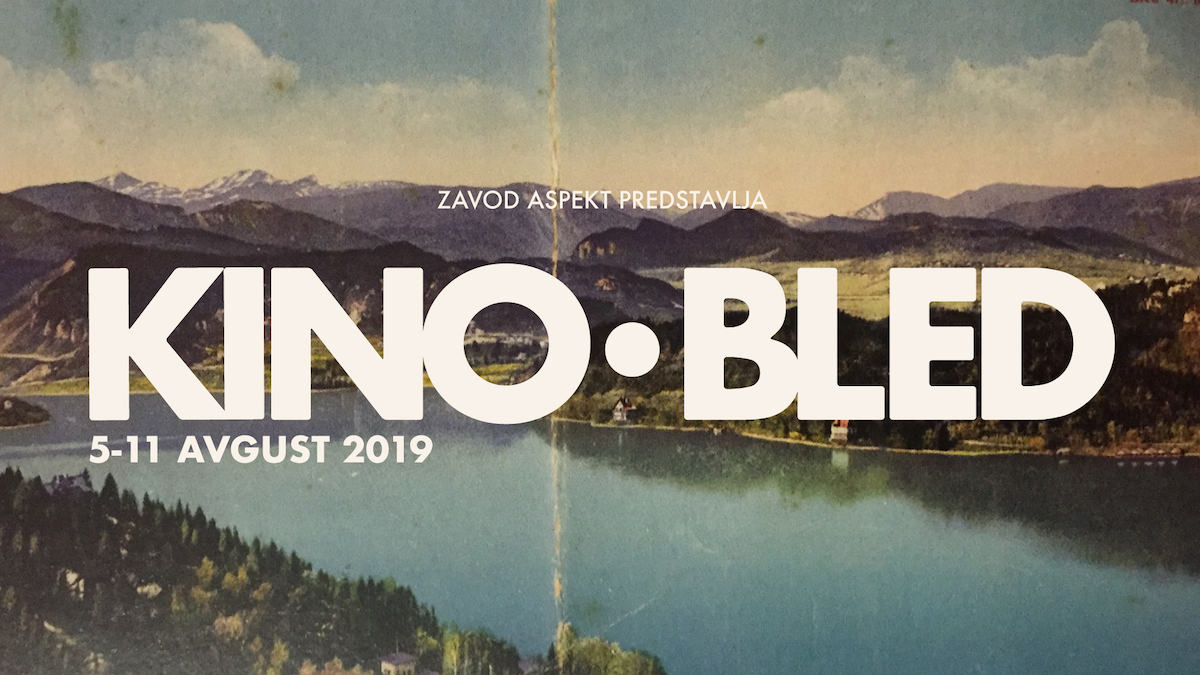 Kino Bled