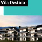 Vila Destino in dve plati iste zgodbe komu verjeti