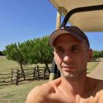 Brioni 24 ur v nacionalnem parku Brioni safari parku pri Kokiju in voznja z elektricnim avtom po otoku1