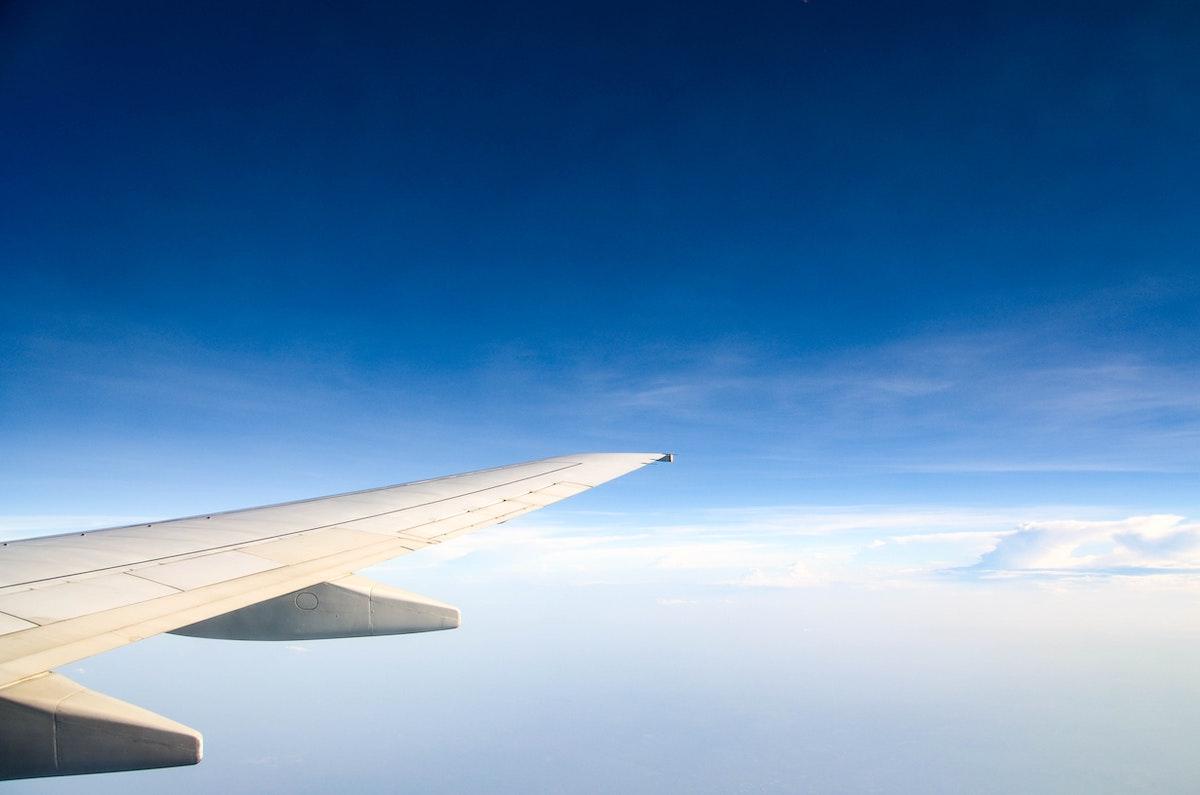 Kdo je Adrio Airways prodal skladu 4K Invest Miro Cerar Zdravko Pocivalsek Marko Jazbec Damjan Belic