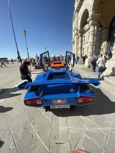 Lamborghini Aventador Huracan Urus Miura Diablo Gallardo Countach v Trstu20