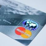Mastercard TrackTM bo moderniziral 125 bilijonov dolarjev vreden globalni trg B2B placil