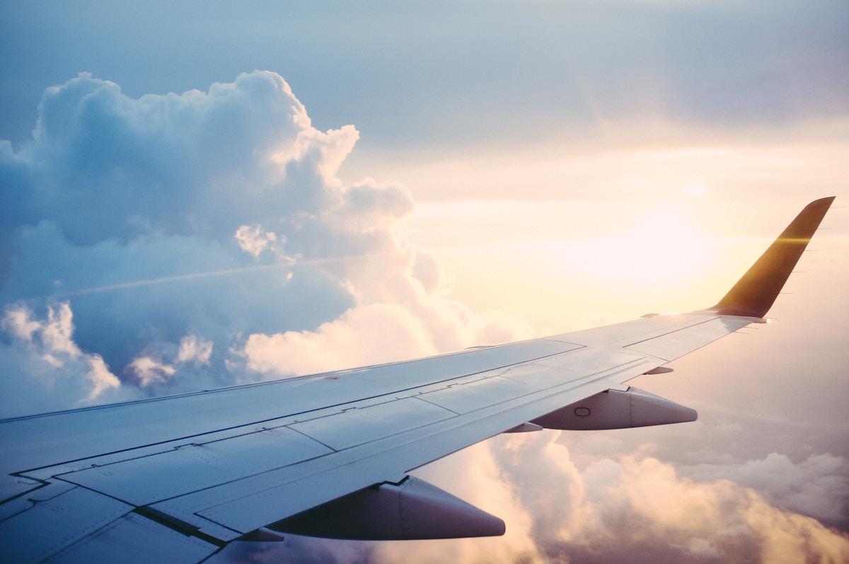 Nov spin zaposleni Adrie Airways na lastno pest po odbojkarje v Pariz