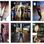 Slovenske zeleznice Wernerju placale 80.000 evrov za promocijo in koncerte